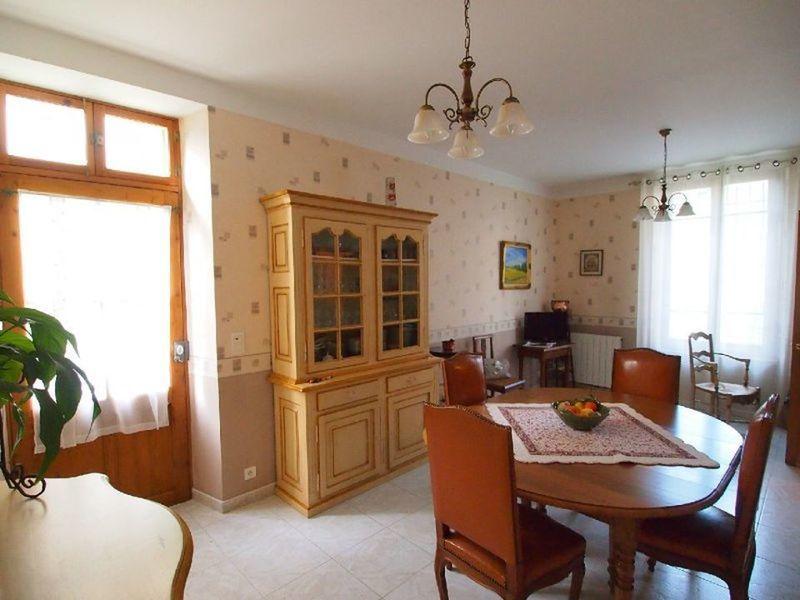 Maison, 180 m² A ven…