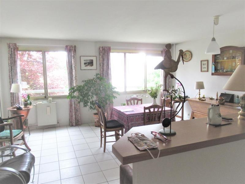 Appartement, 74 m² 59110…