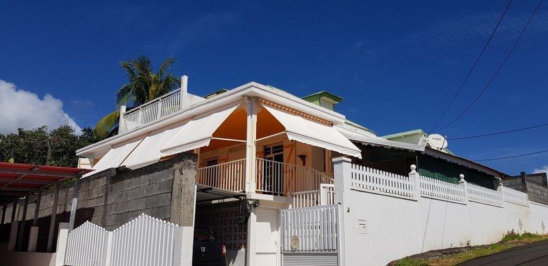 Maison, 220 m² A lou…
