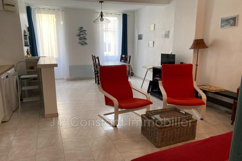 Appartement, 51,3 m² VENTE…