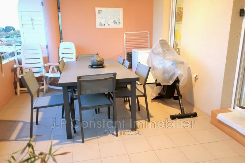 Appartement, 74 m² Vente…