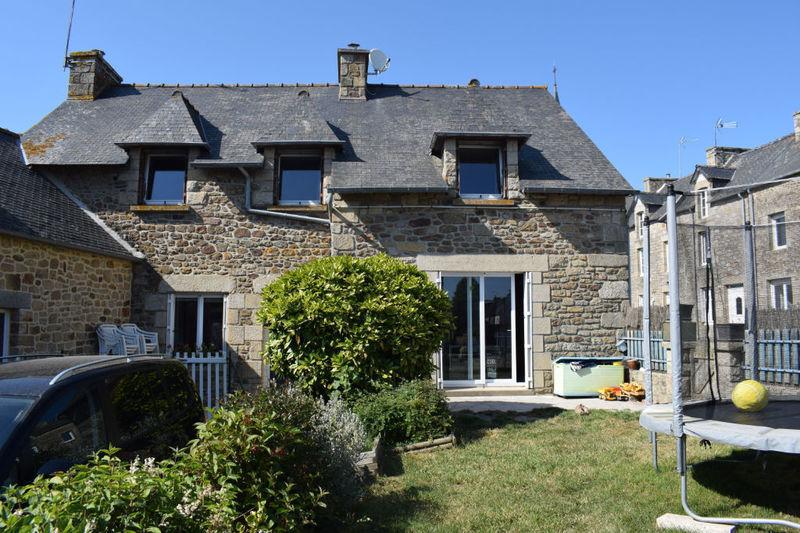Maison, 130 m² A déc…