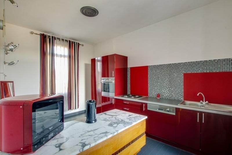Maison, 190 m² ACHAT…