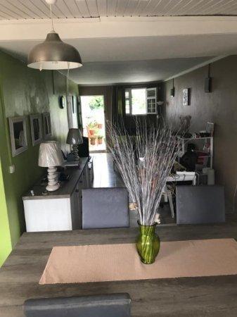Maison, 90 m² Charm…