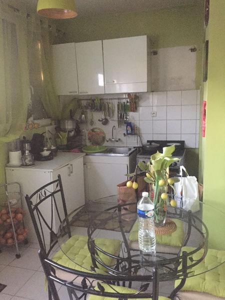Maison, 90 m² Nous …