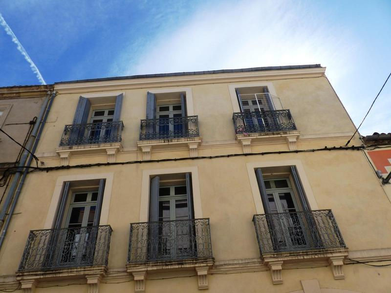 Appartement, 76 m² Montp…