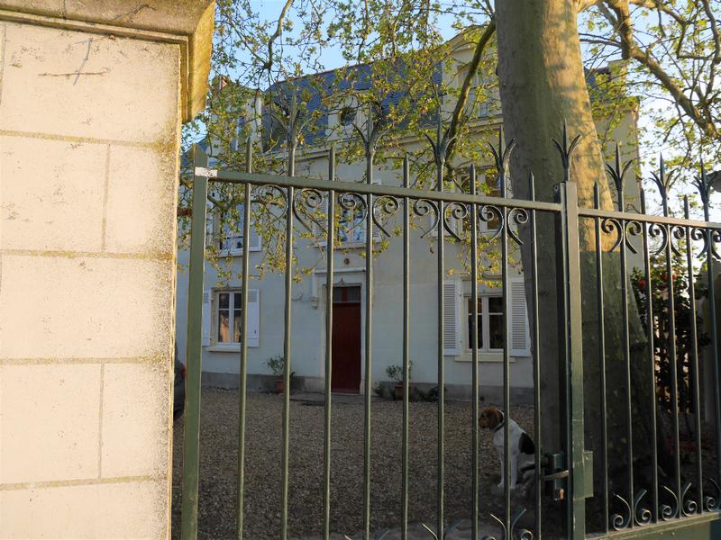 Maison, 172 m² A 6 m…