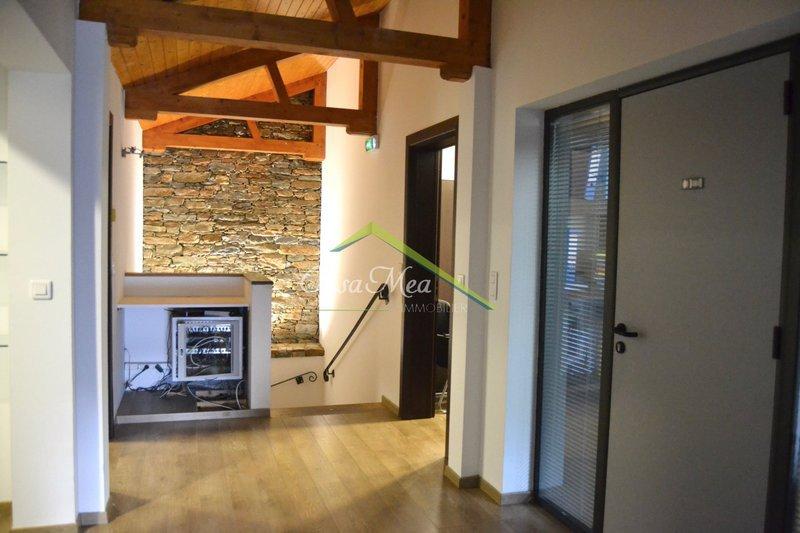 Maison, 261 m² Dans …