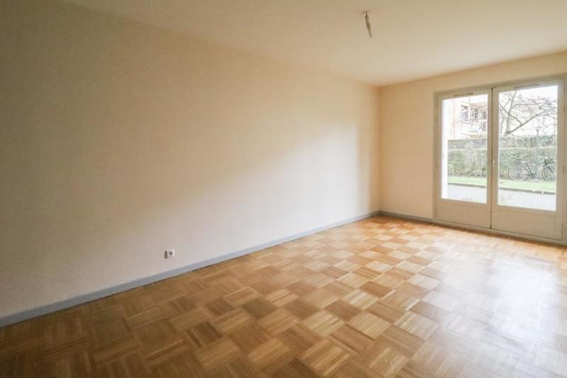 Appartement, 33 m² Réf :…
