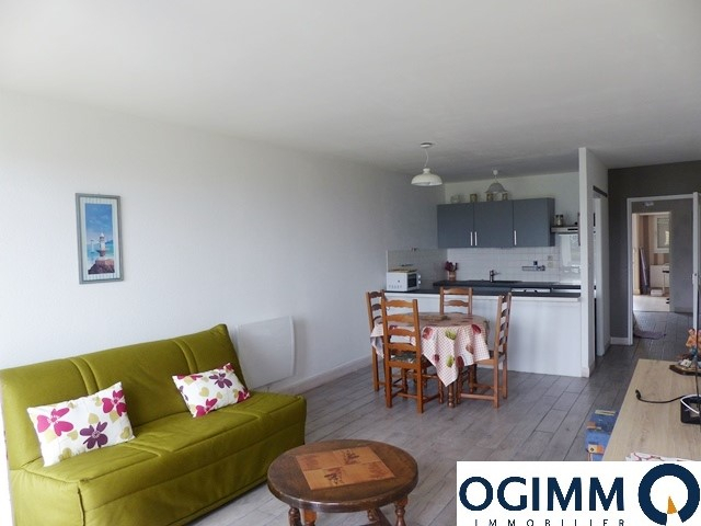 Appartement, 55,15 m² VUE S…