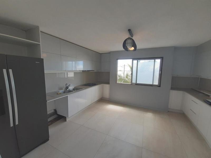 Appartement, 85 m² En ex…