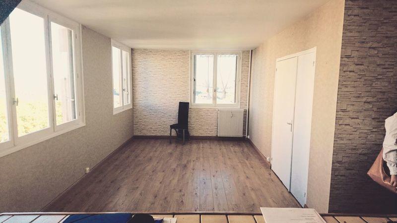 Appartement, 67 m² Rouen…