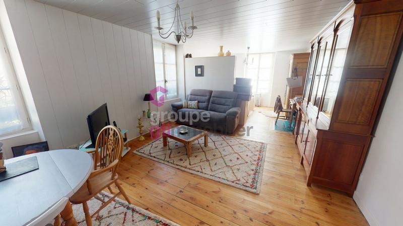 Appartement, 54 m² EXCLU…
