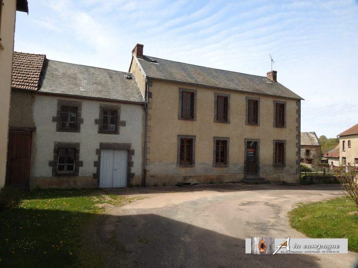 Maison, 225 m² Grand…
