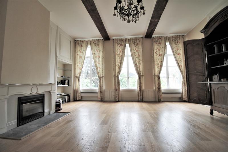Appartement, 126 m² Propr…