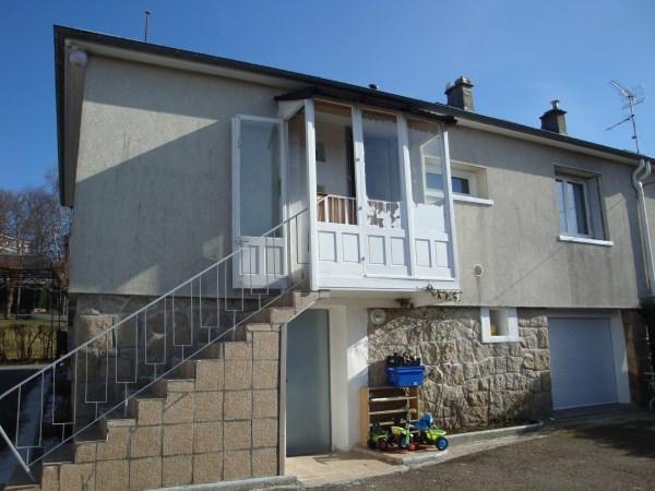Maison, 125 m² A Raf…