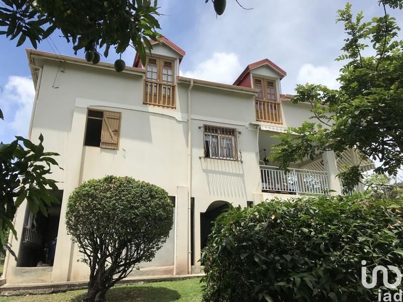 Maison, 205 m² IAD F…