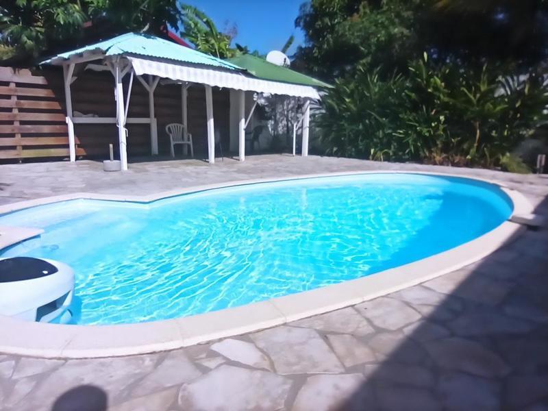 Maison, 200 m² 9711-…