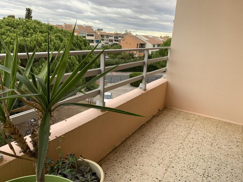 Appartement, 73,88 m² LE GR…