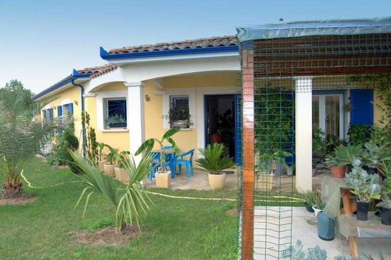 Maison, 180 m² Jean-…