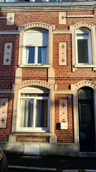 Maison, 90 m² Idéal…