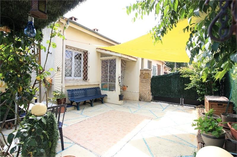 Maison, 80 m² Bézie…