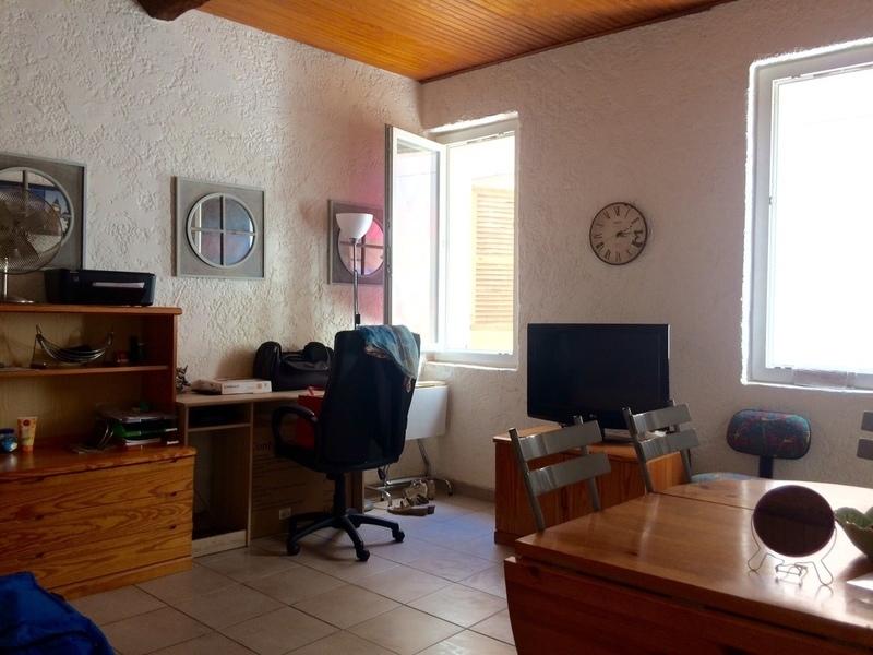 Appartement, 25,31 m² EXCLU…