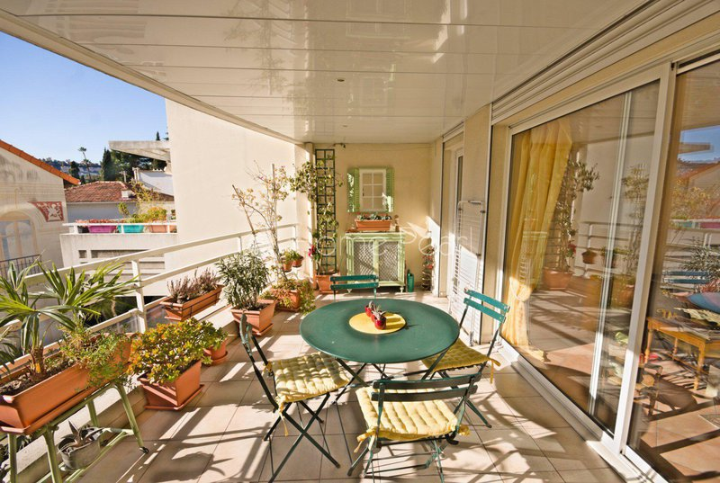 Appartement, 70,54 m² Petit…
