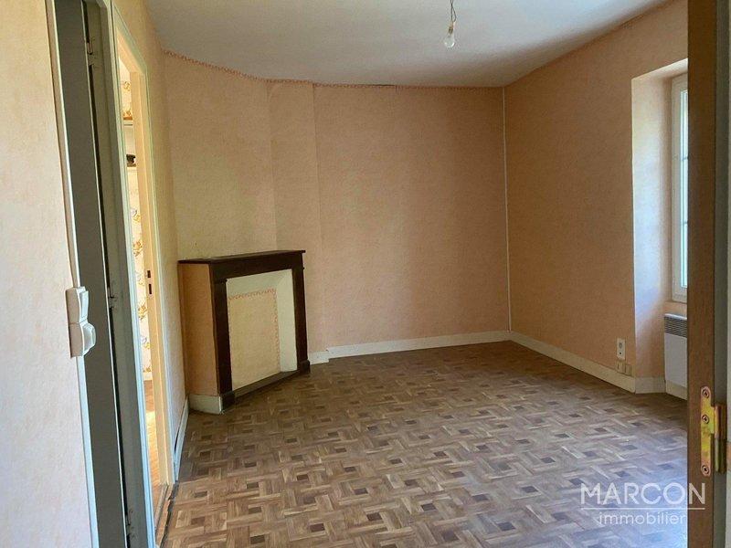 Appartement, 24 m² REF 7…