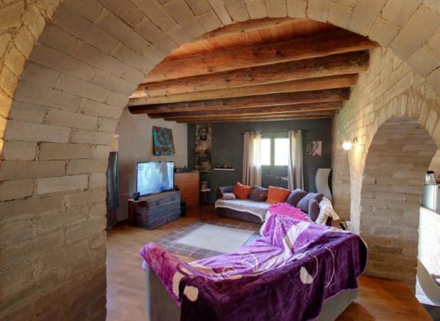 Maison, 140 m² Fiche…