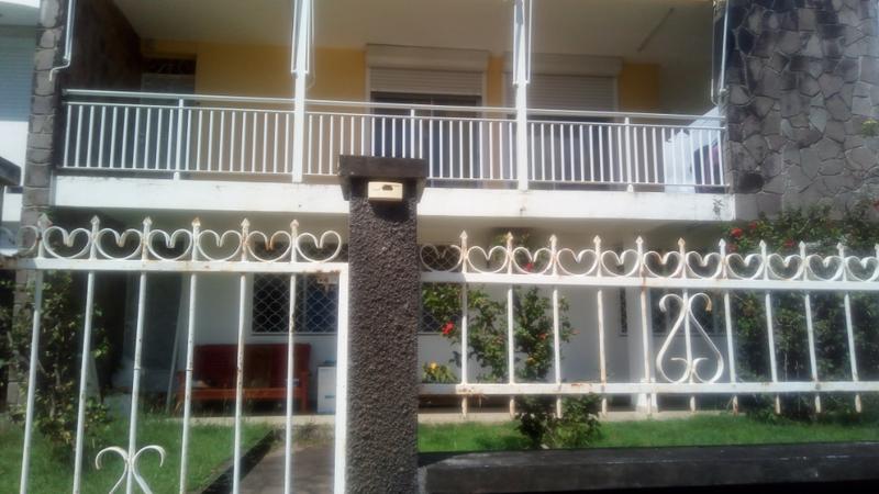 Maison, 170 m² Guade…