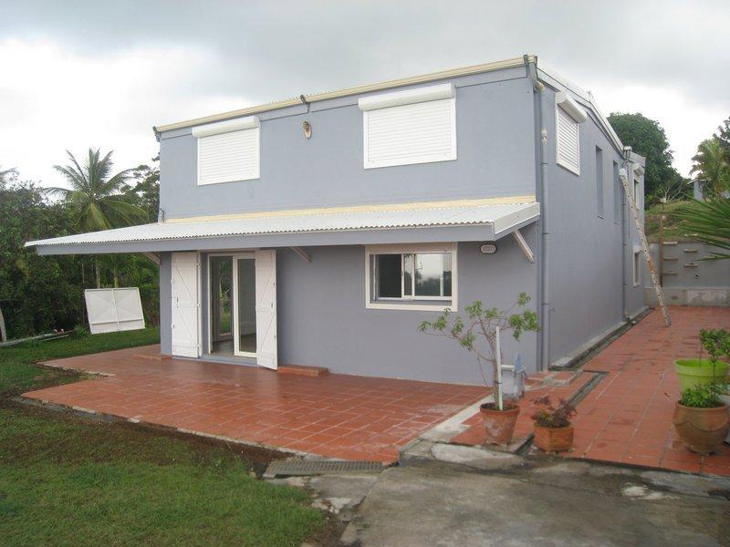Maison, 170 m² Sprim…