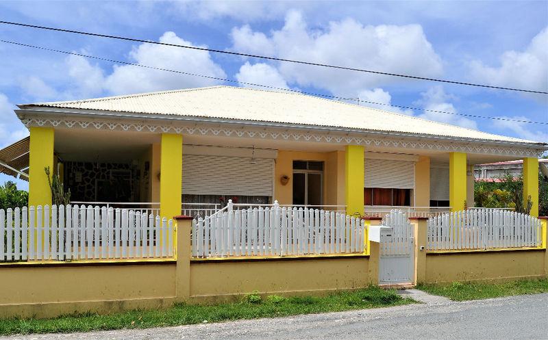 Maison, 195 m² Maiso…