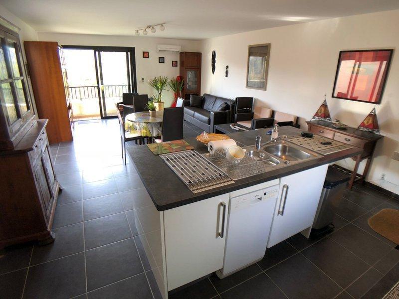Appartement, 50 m² A que…