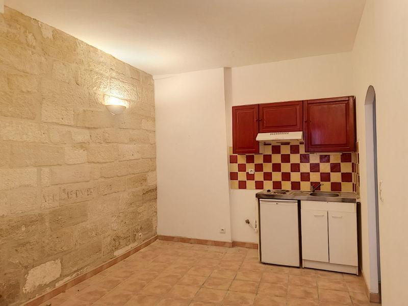 Appartement, 28 m² APPAR…