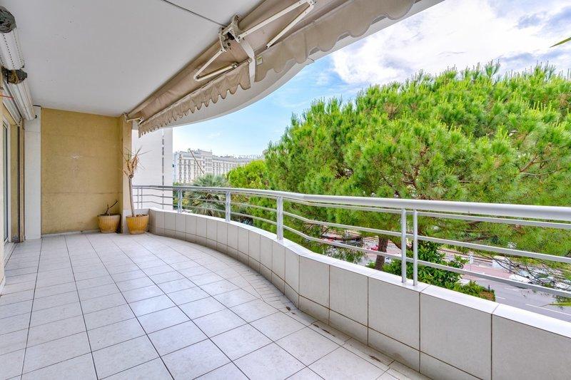 Appartement, 50 m² Idéal…