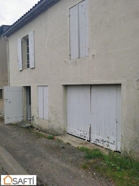 Maison, 175 m² Natha…