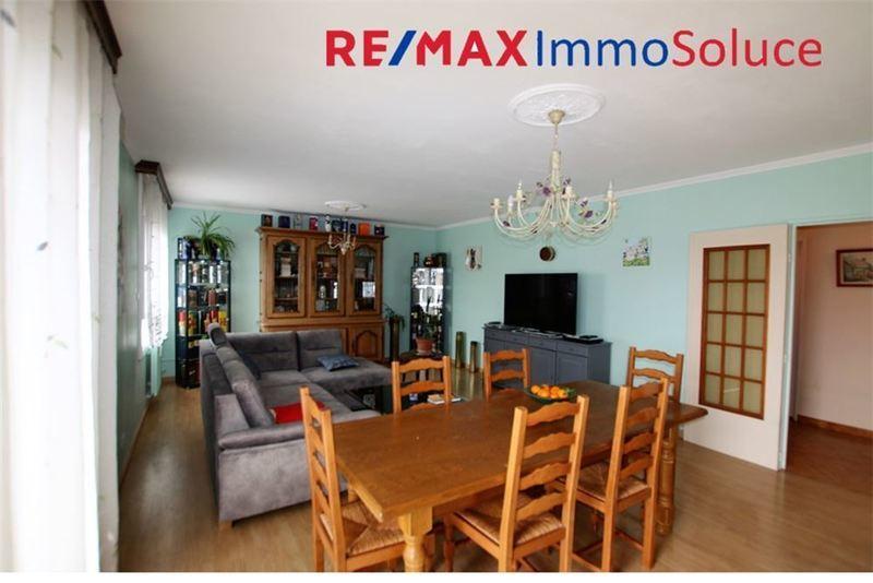 Appartement, 93 m² Proch…