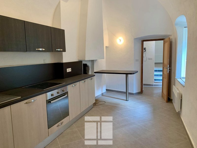 Appartement, 96,04 m² Au co…