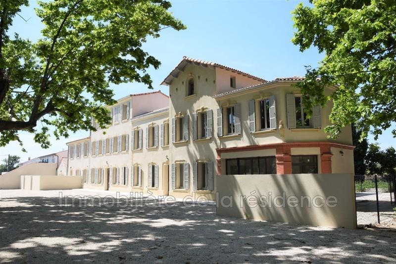 Appartement, 30,63 m² A lou…