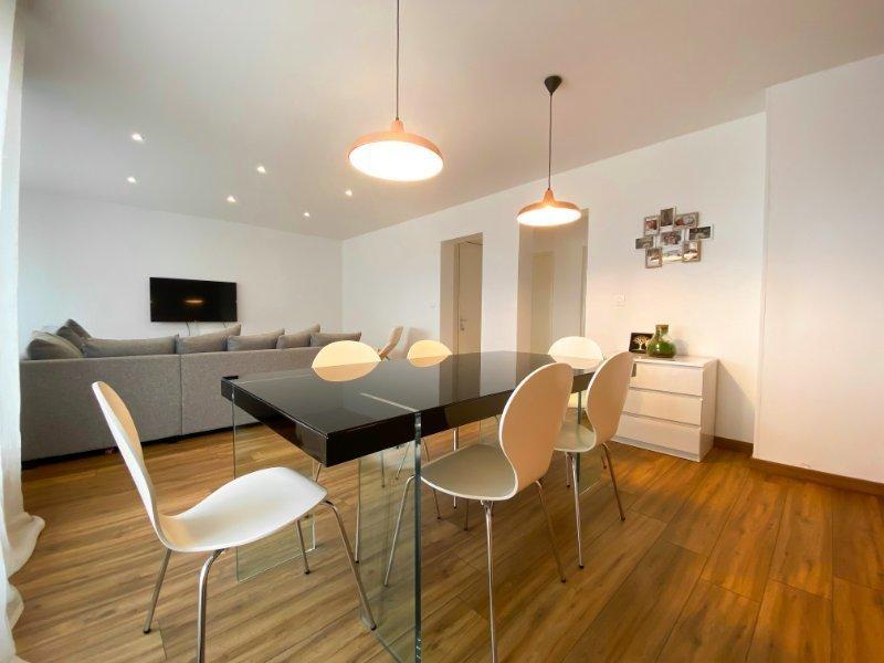 Appartement, 86 m² Visit…
