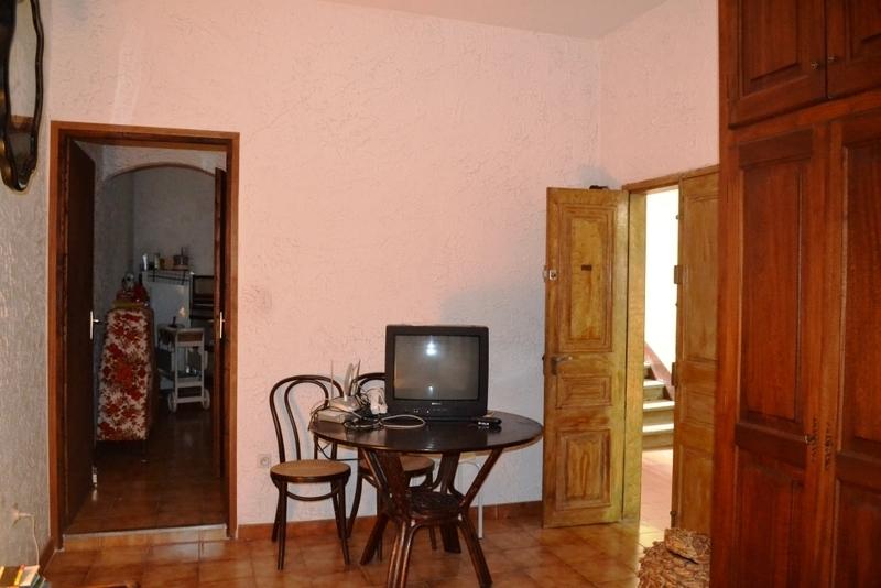 Appartement, 28 m² A SAR…