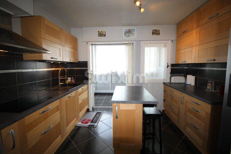 Appartement, 68 m² SWIXI…
