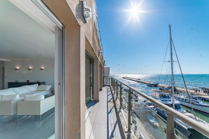 Appartement, 156 m² Au pl…
