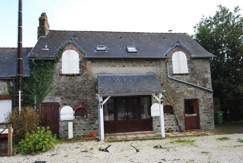 Maison, 109 m² L129 …