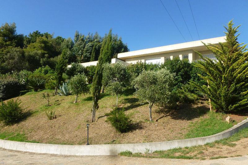 Maison, 220 m² Sur l…