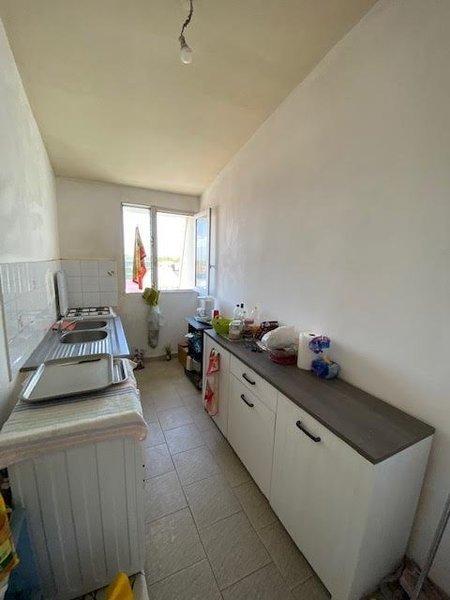 Appartement, 62,57 m² L'age…