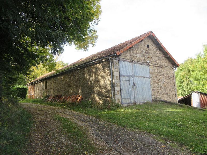 Maison, 66 m² Corps…