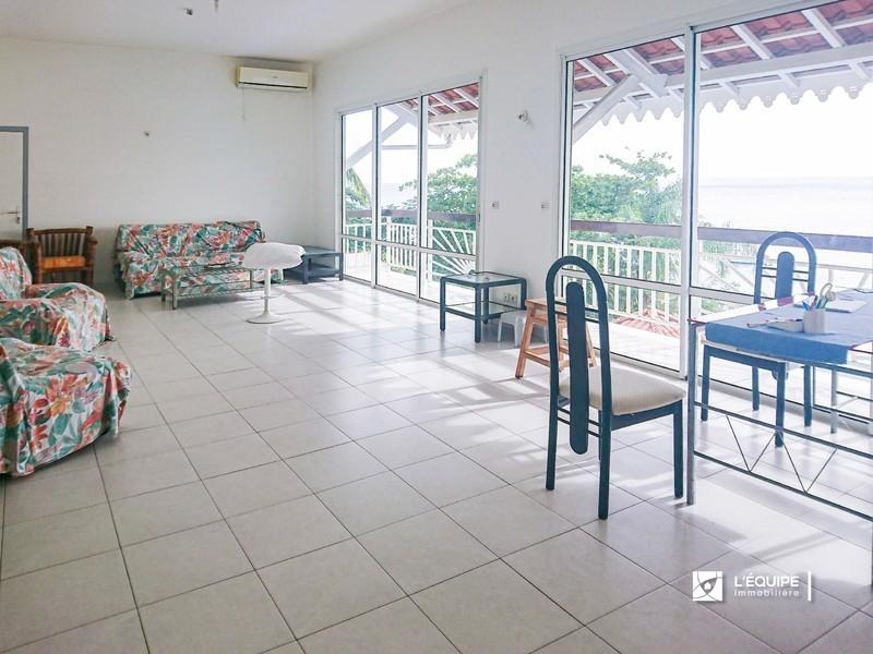 Appartement, 139 m² L'EQU…