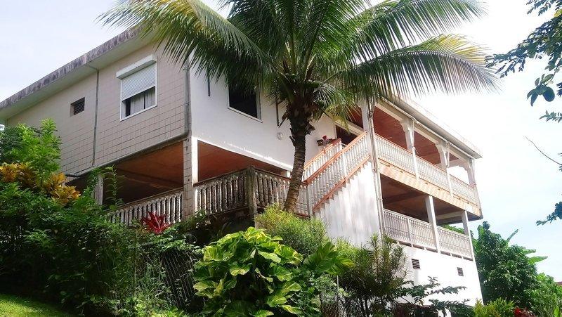 Maison, 430 m² DUCOS…